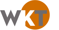 Wirtschaftskreis Teisendorf e.V.